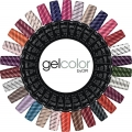New GelColor OPI