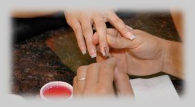 Queen Nail Spa Windsor California